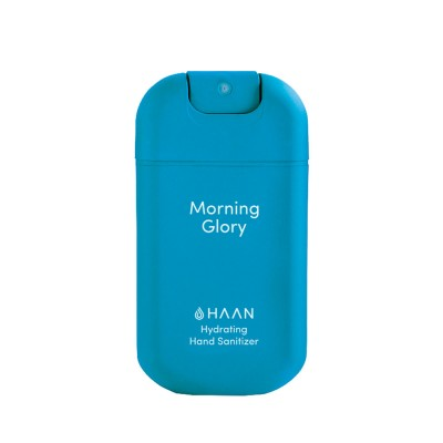 Haan Hand Sanitiser - Morning Glory