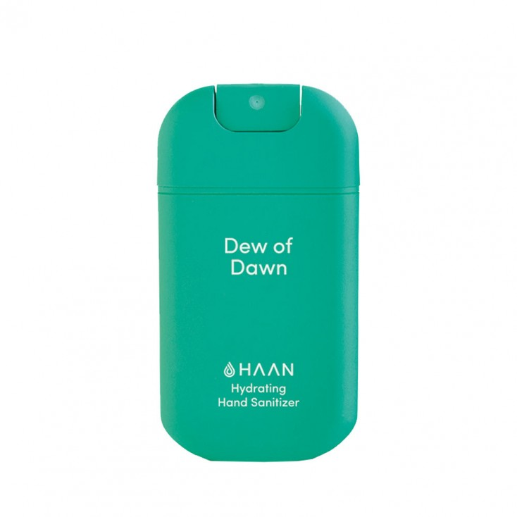 Haan Hand Sanitiser - Dew Of Dawn