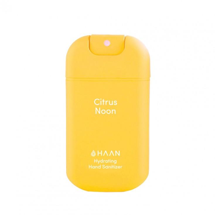 Haan Hand Sanitiser - Citrus Noon