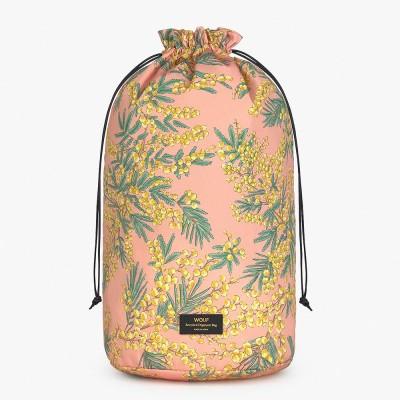 Wouf Mimosa Large Organiser Bag