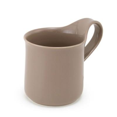 Zero Japan Mug 300 ml - Oolong