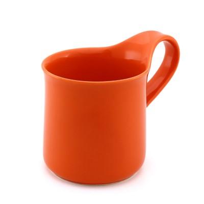 Zero Japan Mug 300 ml - Tangerine