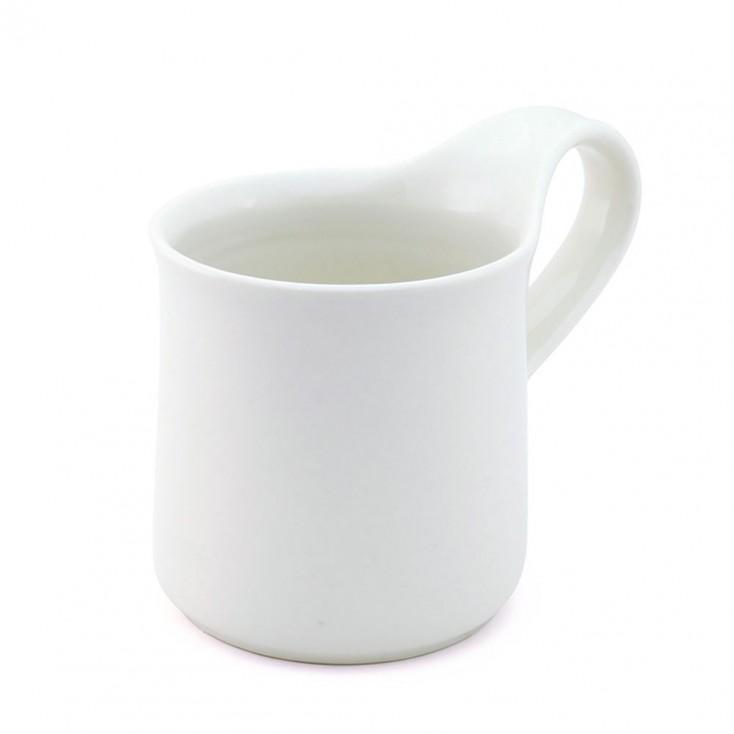 Zero Japan Mug 300 ml - White
