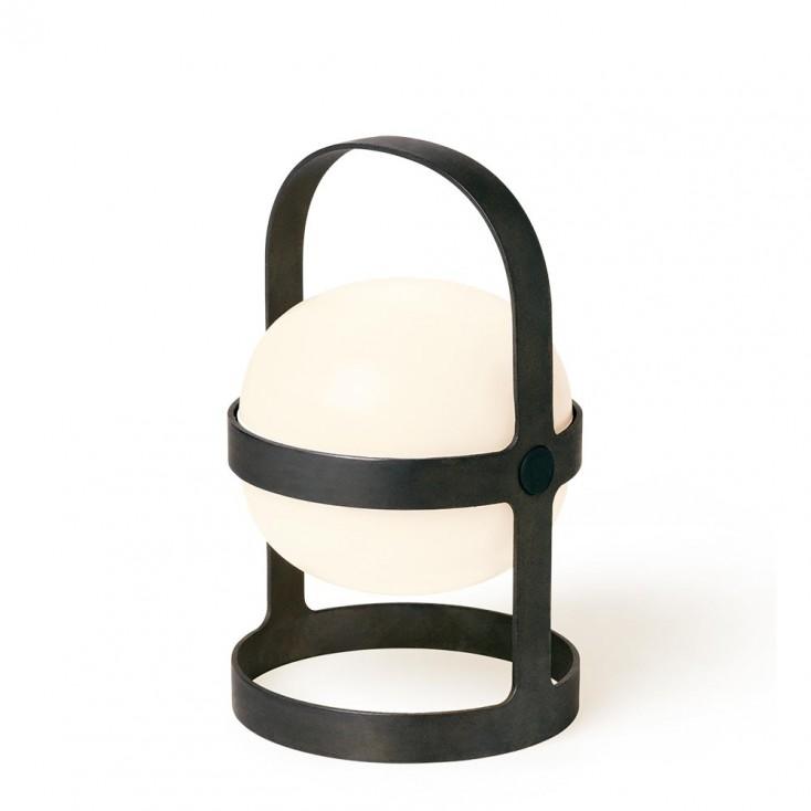 rosendahl soft spot solar small lamp hus hem