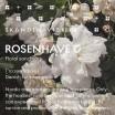 Skandinavisk Rosenhave (Rose Garden) Collection