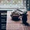 Skandinavisk Koto (Home) Collection