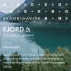 Skandinavisk Scent Collection - Fjord (Glacier)