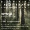 Skandinavisk Scent Collection - Skog (Forest)