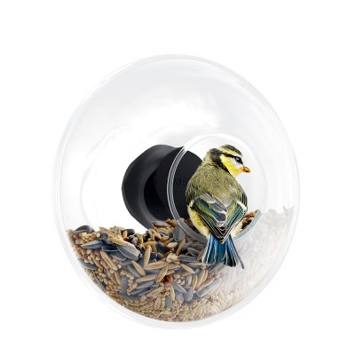 Eva Solo Window Birdfeeder - Small