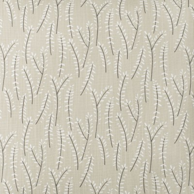 Scandinavian Fabric - Spira Kvist Natural