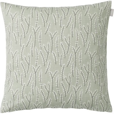Spira Kvist Cushion Cover - Green