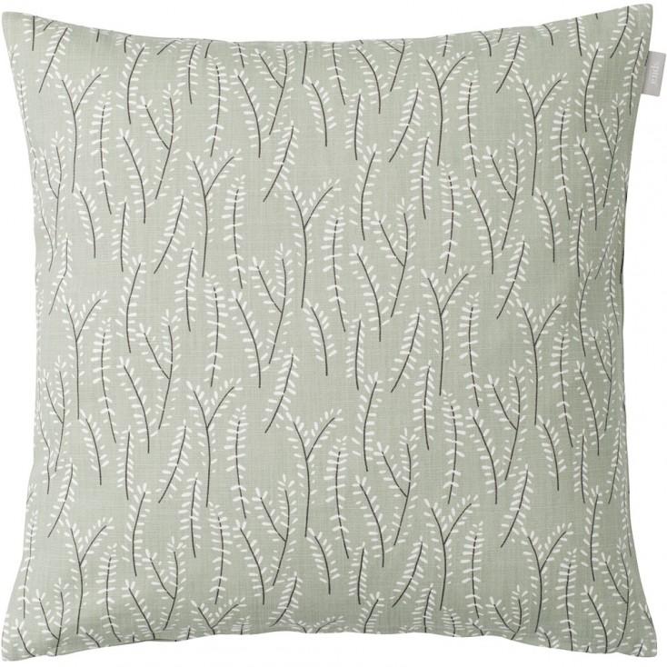 Spira Kvist Cushion Cover - Green