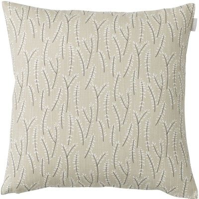 Spira Kvist Cushion Cover - Natural