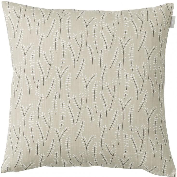 Spira Kvist Cushion Cover - Natural