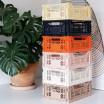 Aykasa Folding Crates