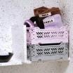 Aykasa Folding Mini Crates