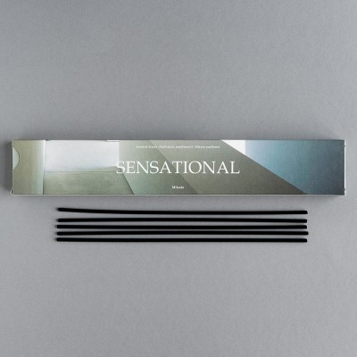 madetostay Mikado Sensational Scented Sticks