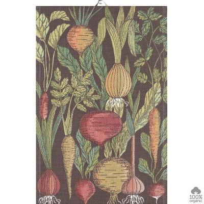 Ekelund Rotfrukt Kitchen Towel