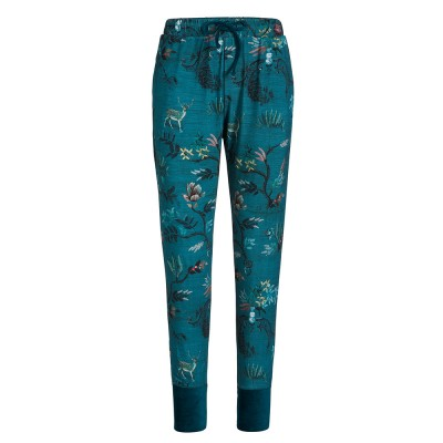 Woodland Nights Pyjama Trousers - Pip Studio