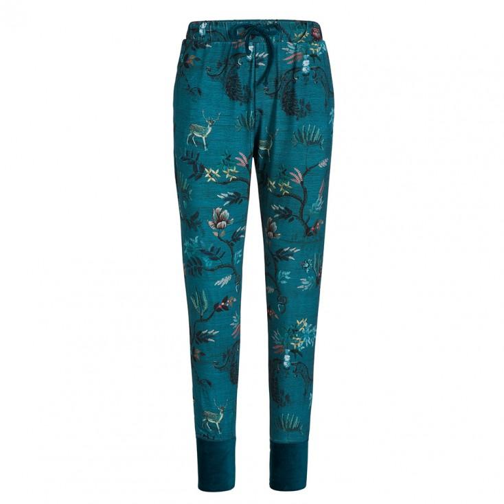 Woodland Nights Pyjama Trousers - Pip Studio