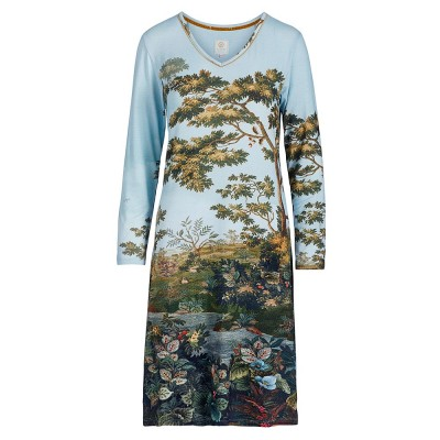 Winter Blooms Nightdress - Pip Studio