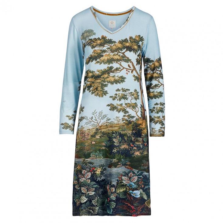 Winter Blooms Nightdress - Pip Studio