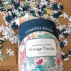 Cavallini & Co Constellations 1000 Piece Jigsaw