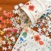 Cavallini & Co Puzzle Collection