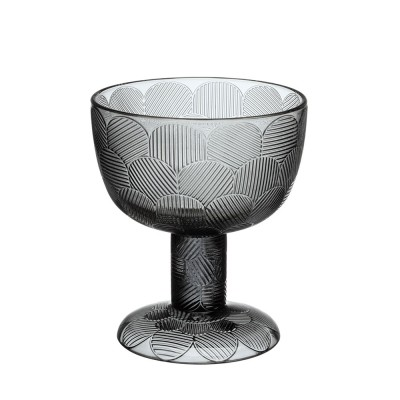 Iittala Miranda Bowl - Grey