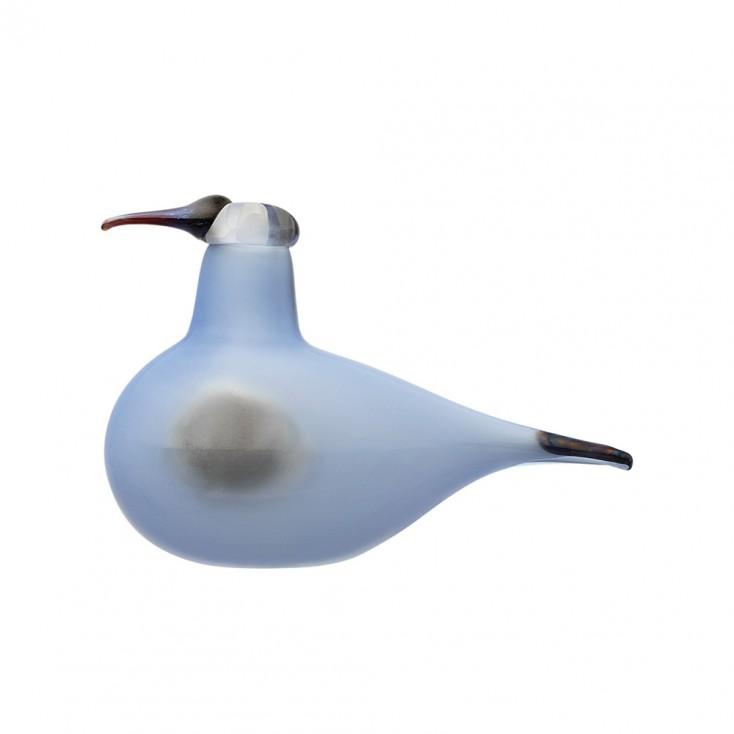 Iittala Birds by Toikka - Sky Curlew
