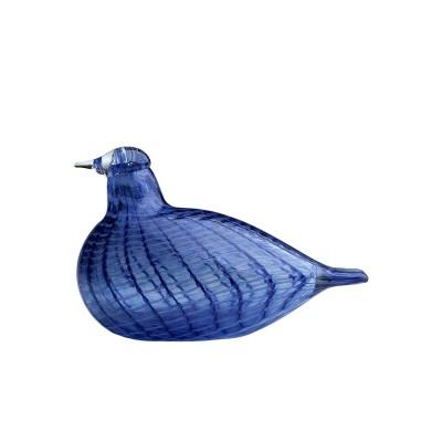Iittala Birds by Toikka - Baby Bluebird