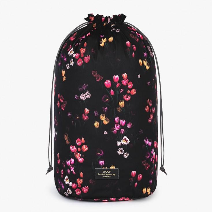 Wouf Tulip Large Organiser Bag