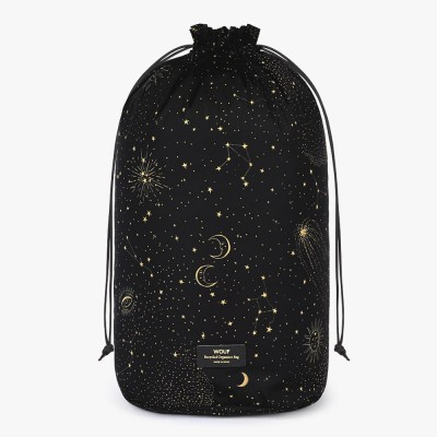 Wouf Galaxy Large Organiser Bag