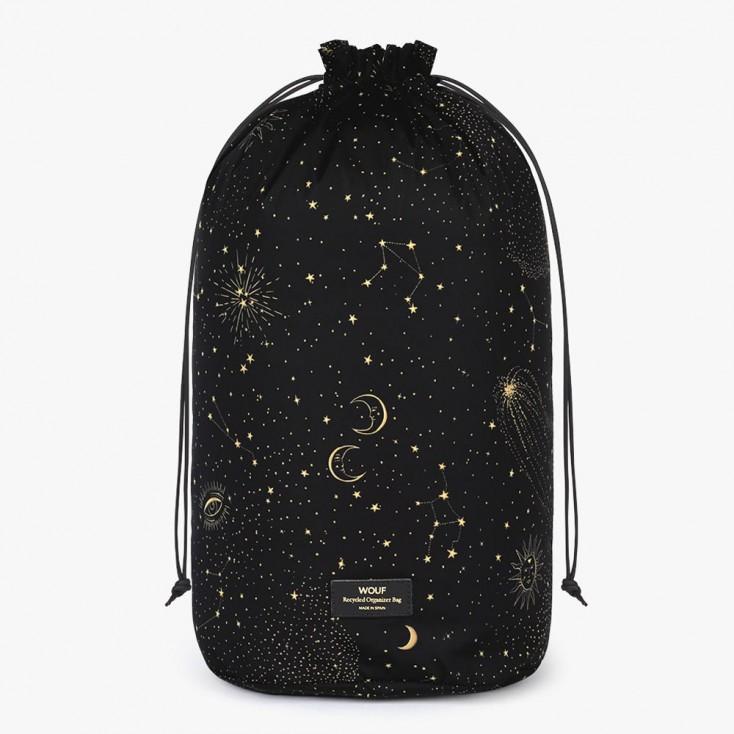 Wouf Galaxy Large Organiser Bag