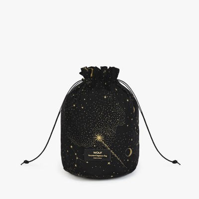 Wouf Galaxy Small Organiser Bag