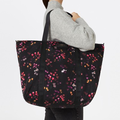 Wouf Tulip Foldable Weekend Bag