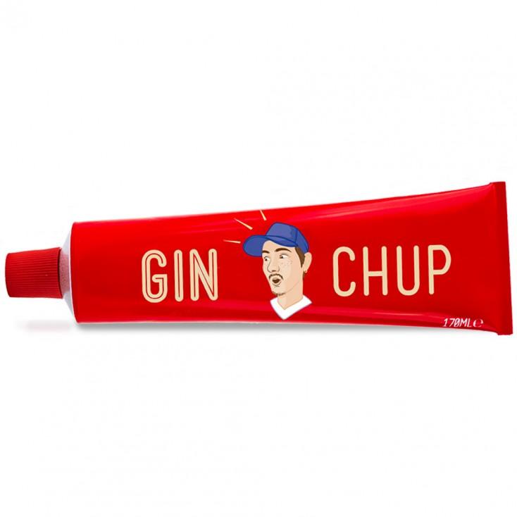 GinChup