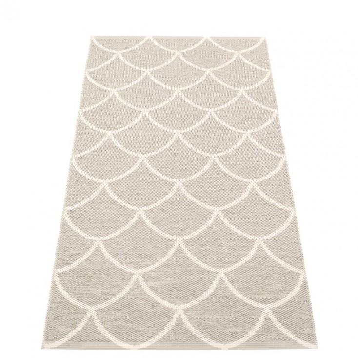 Pappelina Linen : Vanilla Kotte Runner - 70 x 150 cm