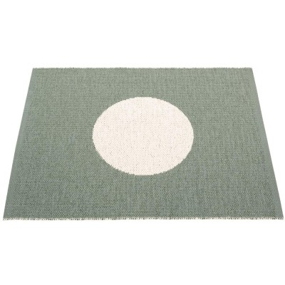 Pappelina Vera Small One Army Mat