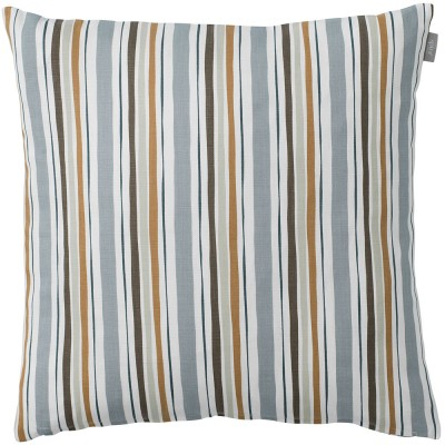 Spira of Sweden Randi Cushion Cover - Brown