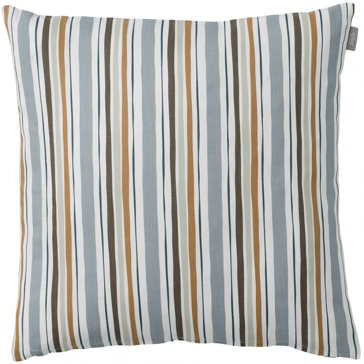 Spira of Sweden Randi Cushion Cover - Brown