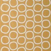 Spira of Sweden Loop Honey Fabric Full 150 cm Width