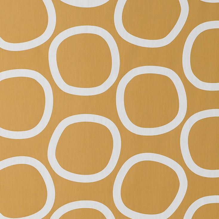 Spira of Sweden Loop Honey Fabric