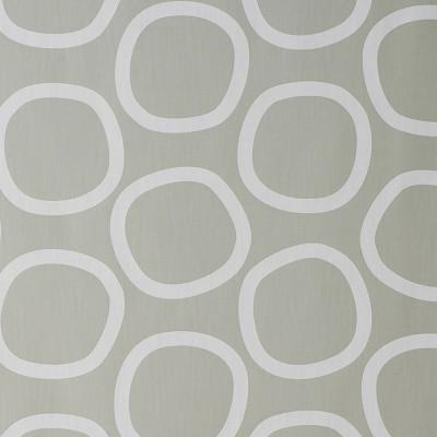 Spira of Sweden Loop Linen Scandinavian Fabric