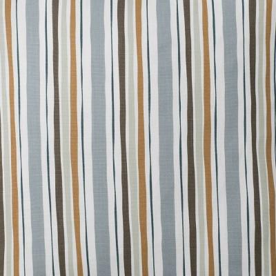 Spira of Sweden Randi Brown Scandinavian Fabric