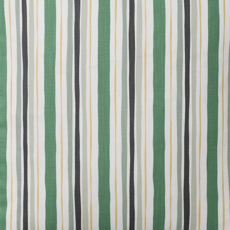 Spira of Sweden Scandinavian Fabric Randi Green