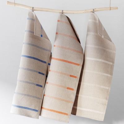 Lapuan Kankurit Linnea Tea Towels