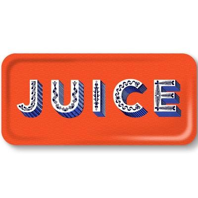 Asta Barrington Juice Slim Tray By Jamida