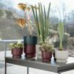 Rosendahl Recycled Plant Pots