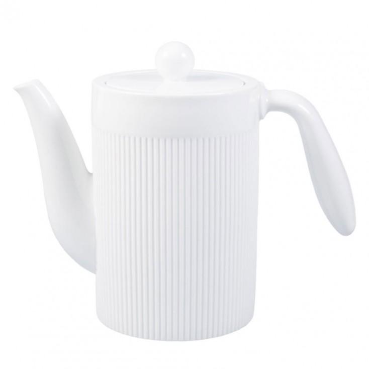 Carl Henkel Ionic Coffee Brewer - 1 Litre